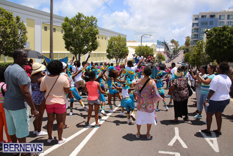 Bermuda-BHW-Kids-Carnival-June-2016-54