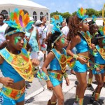 Bermuda BHW Kids Carnival June 2016 (55)