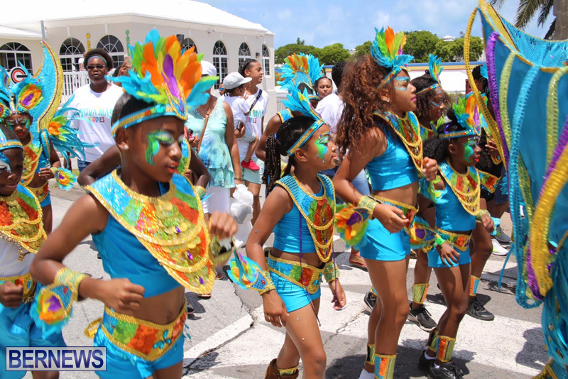 Bermuda-BHW-Kids-Carnival-June-2016-55