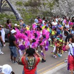 Bermuda BHW Kids Carnival June 2016 (56)