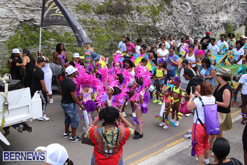 Bermuda-BHW-Kids-Carnival-June-2016-56