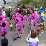 Bermuda BHW Kids Carnival June 2016 (57)