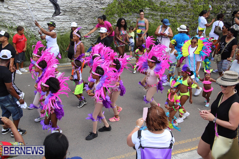 Bermuda-BHW-Kids-Carnival-June-2016-57