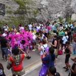 Bermuda BHW Kids Carnival June 2016 (58)
