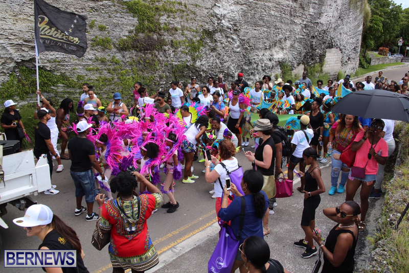 Bermuda-BHW-Kids-Carnival-June-2016-58