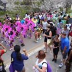 Bermuda BHW Kids Carnival June 2016 (59)