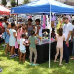 Bermuda BHW Kids Carnival June 2016 (6)