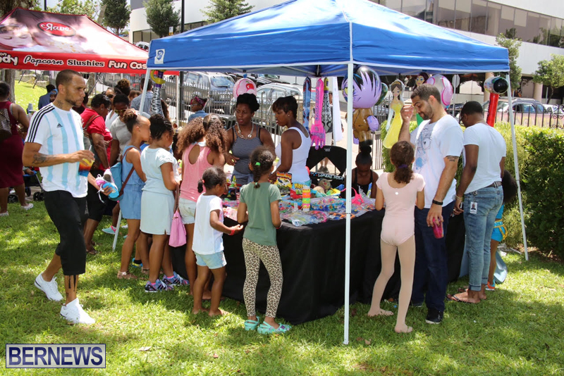 Bermuda-BHW-Kids-Carnival-June-2016-6