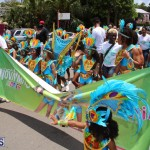 Bermuda BHW Kids Carnival June 2016 (60)