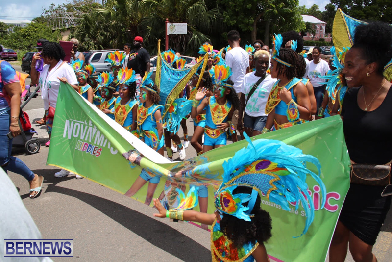 Bermuda-BHW-Kids-Carnival-June-2016-60