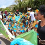 Bermuda BHW Kids Carnival June 2016 (61)