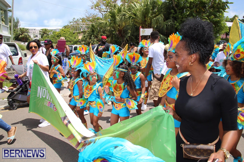 Bermuda-BHW-Kids-Carnival-June-2016-61