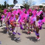 Bermuda BHW Kids Carnival June 2016 (64)