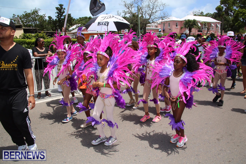 Bermuda-BHW-Kids-Carnival-June-2016-64