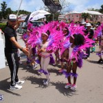 Bermuda BHW Kids Carnival June 2016 (65)