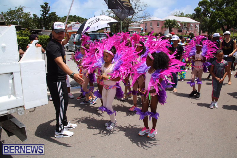 Bermuda-BHW-Kids-Carnival-June-2016-65