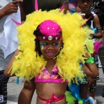 Bermuda BHW Kids Carnival June 2016 (67)