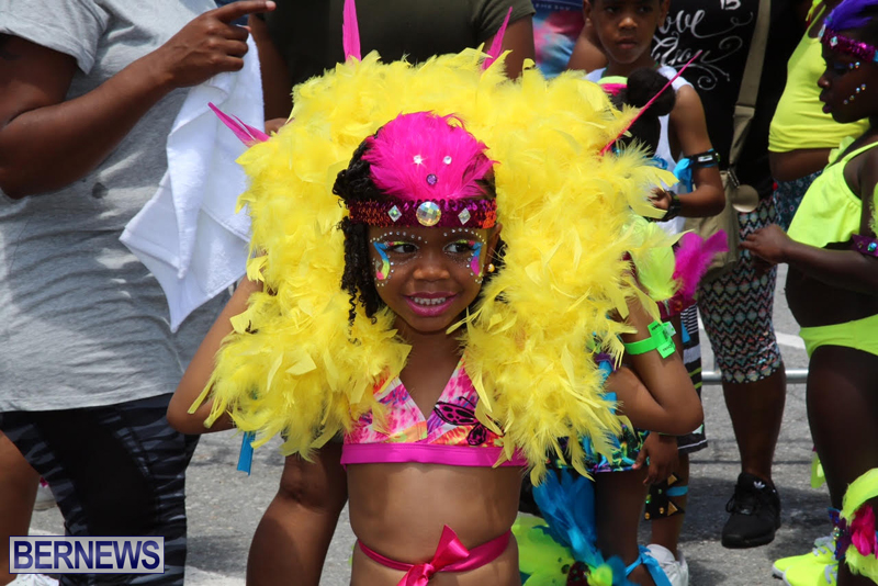 Bermuda-BHW-Kids-Carnival-June-2016-67