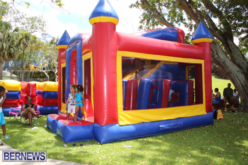 Bermuda-BHW-Kids-Carnival-June-2016-7