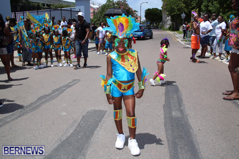 Bermuda-BHW-Kids-Carnival-June-2016-70