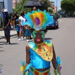 Bermuda BHW Kids Carnival June 2016 (71)
