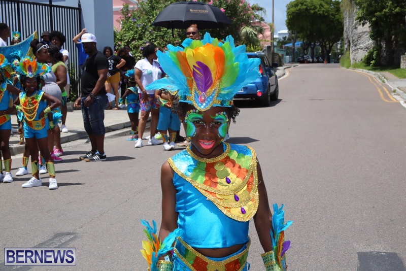 Bermuda-BHW-Kids-Carnival-June-2016-71