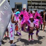 Bermuda BHW Kids Carnival June 2016 (72)
