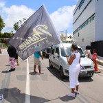 Bermuda BHW Kids Carnival June 2016 (73)