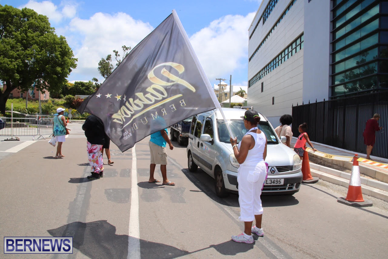 Bermuda-BHW-Kids-Carnival-June-2016-73