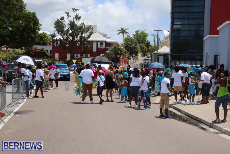 Bermuda-BHW-Kids-Carnival-June-2016-76