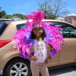 Bermuda BHW Kids Carnival June 2016 (77)