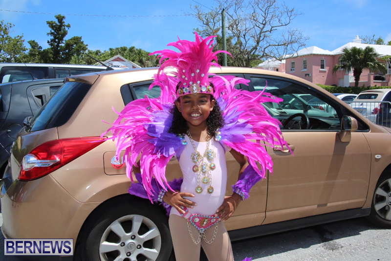 Bermuda-BHW-Kids-Carnival-June-2016-77
