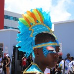 Bermuda BHW Kids Carnival June 2016 (79)