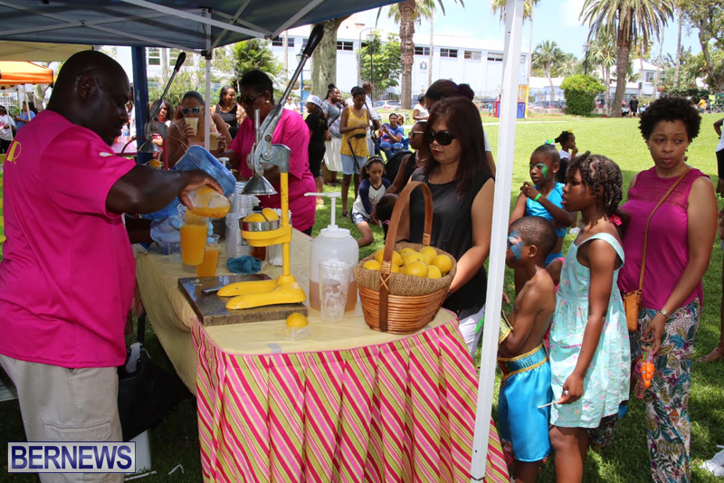 Bermuda-BHW-Kids-Carnival-June-2016-8