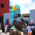Bermuda BHW Kids Carnival June 2016 (80)