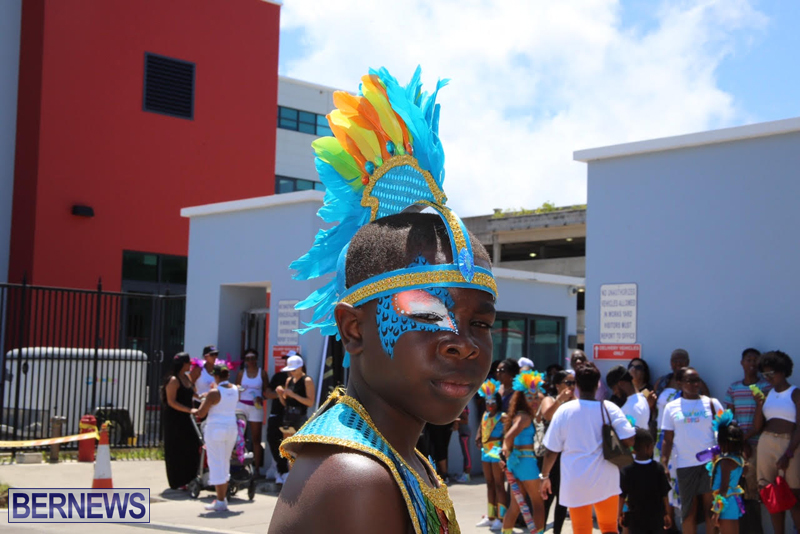 Bermuda-BHW-Kids-Carnival-June-2016-80