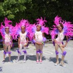 Bermuda BHW Kids Carnival June 2016 (81)