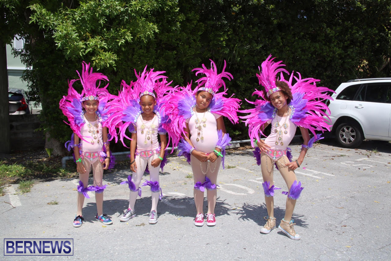 Bermuda-BHW-Kids-Carnival-June-2016-81