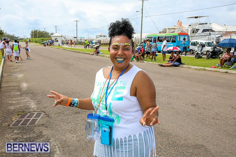 Bermuda-Heroes-Weekend-Parade-Of-Bands-June-18-2016-1
