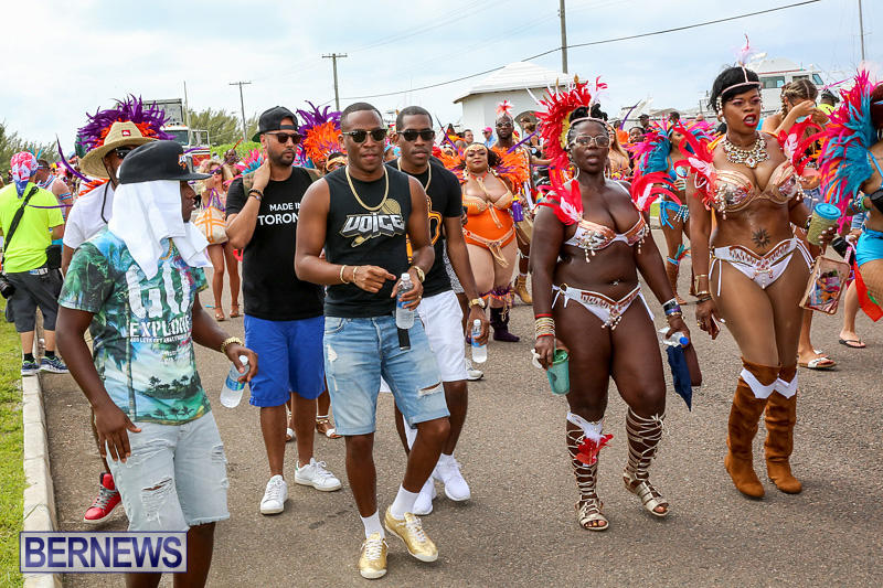 Bermuda-Heroes-Weekend-Parade-Of-Bands-June-18-2016-118