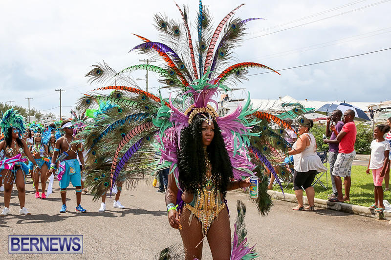 Bermuda-Heroes-Weekend-Parade-Of-Bands-June-18-2016-12