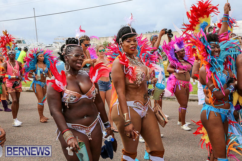Bermuda-Heroes-Weekend-Parade-Of-Bands-June-18-2016-121