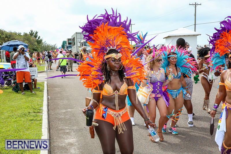 Bermuda-Heroes-Weekend-Parade-Of-Bands-June-18-2016-124