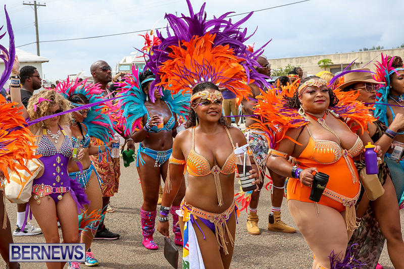 Bermuda-Heroes-Weekend-Parade-Of-Bands-June-18-2016-126