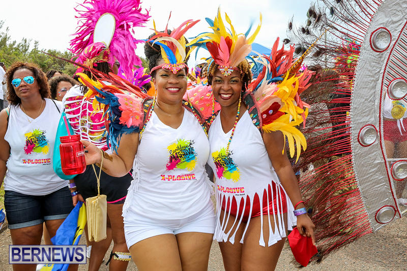 Bermuda-Heroes-Weekend-Parade-Of-Bands-June-18-2016-157