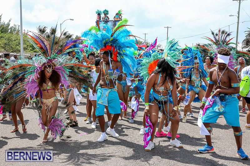 Bermuda-Heroes-Weekend-Parade-Of-Bands-June-18-2016-16