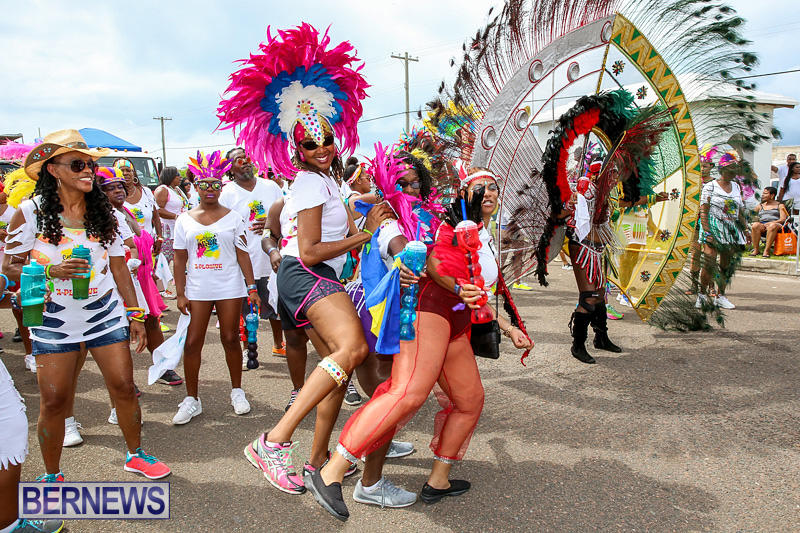 Bermuda-Heroes-Weekend-Parade-Of-Bands-June-18-2016-167