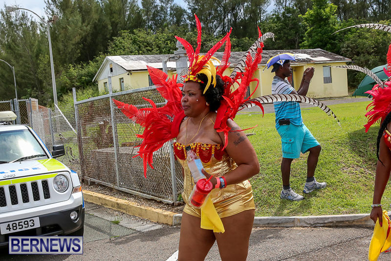 Bermuda-Heroes-Weekend-Parade-Of-Bands-June-18-2016-182