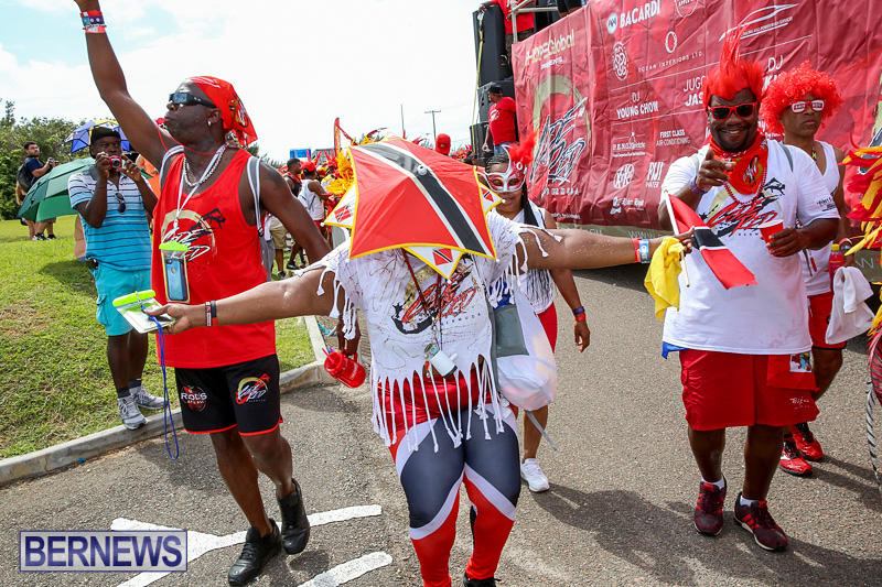 Bermuda-Heroes-Weekend-Parade-Of-Bands-June-18-2016-208
