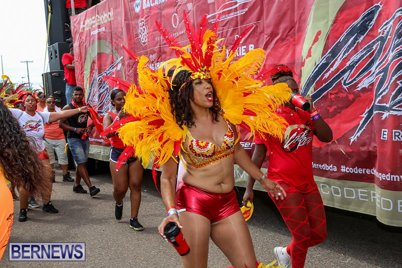 Bermuda-Heroes-Weekend-Parade-Of-Bands-June-18-2016-215
